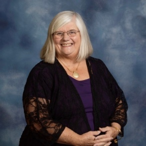 PURCELL, Judy