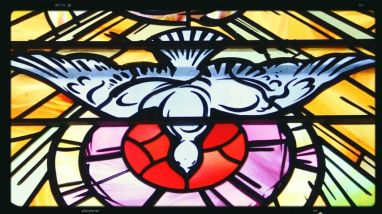 stained-glass-563669__480