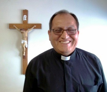 Rev. Fr. Johnny Laura-Lazo (1)